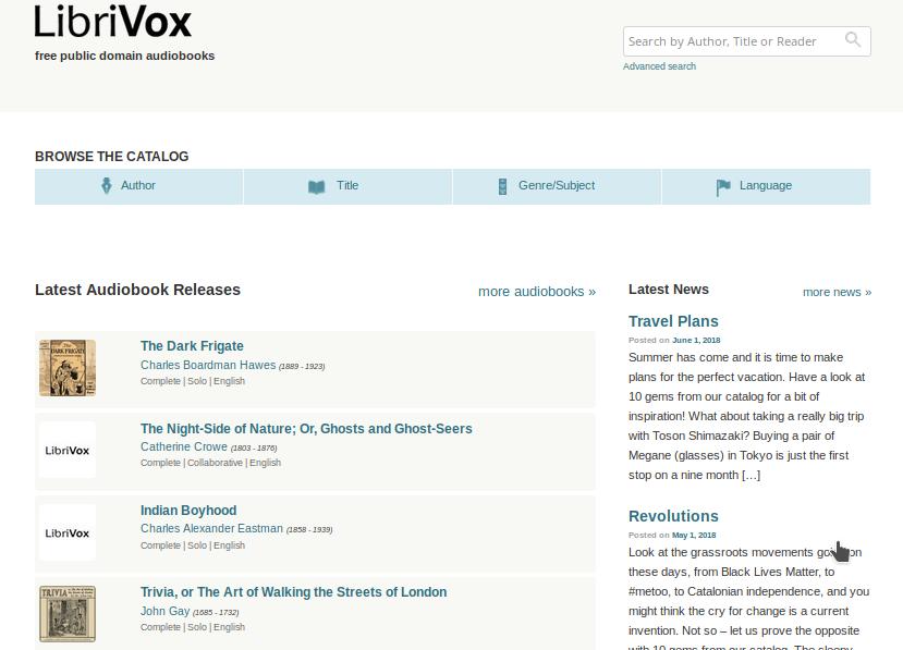 Sites top download free ten ebook
