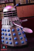 History of the Daleks #05 26