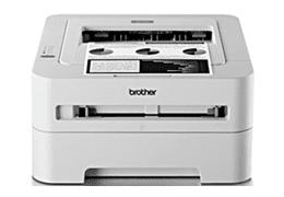 Image Brother HL-2130 Printer Driver