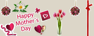mothers_day_quotes_pictures