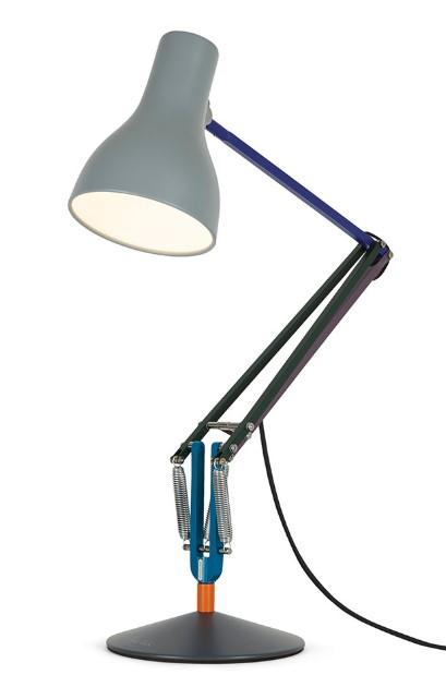 Future Desk Lamp