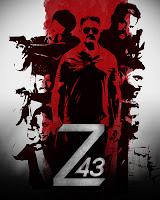 Shepherds from Hell (Z43) Season 1 Hindi 720p HDRip