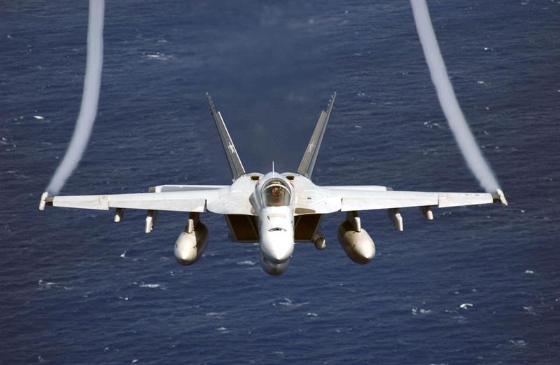 F-18Front.jpg