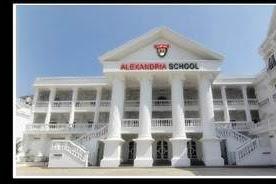 Lowongan Kerja Pekanbaru : Alexandria Islamic School Juli 2017