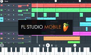 FL Studio For Mobile Free Download