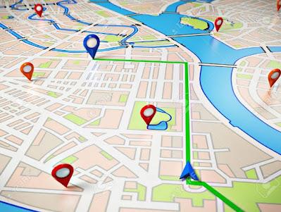 Memahami Keunggulan Sistem Informasi Geografi