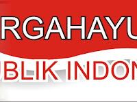 Download Gratis Contoh Spanduk HUT RI.cdr