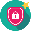 Password Manager : Store & Manage Passwords Apk v1.0.5 [Paid]