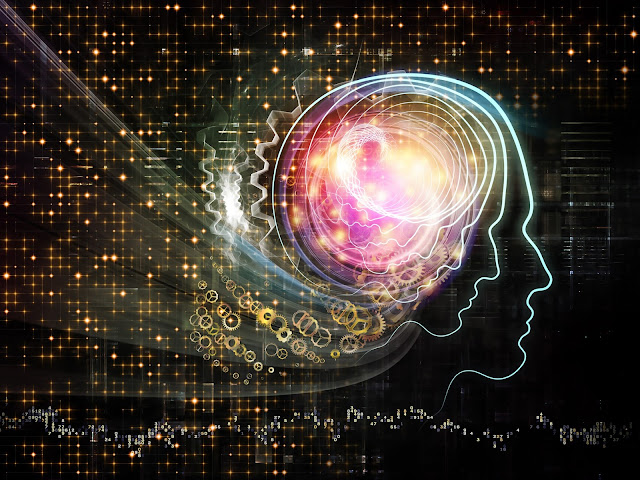 Artificial Intelligence vs Cognitive Computing: What's the difference?
