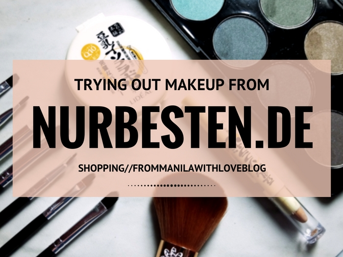 nurbestende-makeup-review-and-brushes-swatches