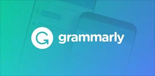 Grammarly keyboard mod apk 1.9.20.3 Premium (Unlocked)