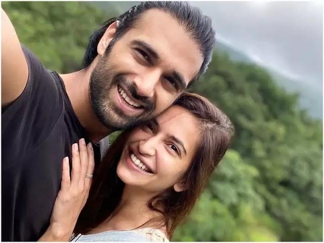 Bollywood: कृति खरबंदा और पुलकित सम्राट ने रिश्तों के लक्ष्यों को फिर से निर्धारित किया