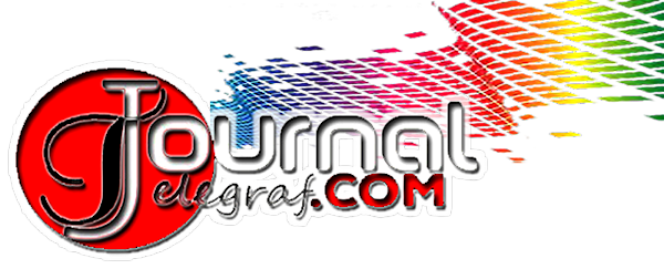 Journal Telegraf