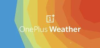 OnePlus Weatherv2.7.0.200520080000.eed3016