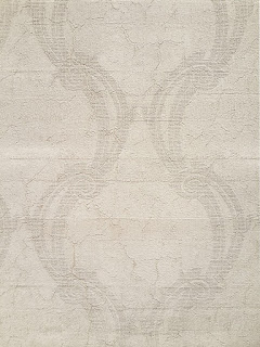 Caria duvar kağıdı 1427