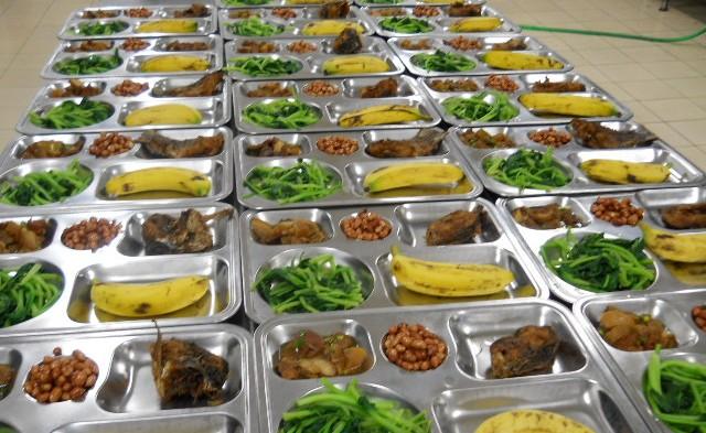 Chọn suất ăn công nghiệp ở đâu tốt nhất tại Hồ Chí Minh, Bình Dương