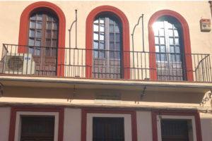 Alcalá de Guadaira mostrará el patrimonio y la historia de sus hermandades en su Museo de la Semana Santa