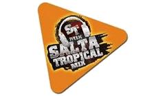 Radio Salta Tropical
