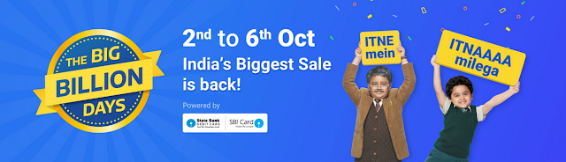 https://dl.flipkart.com/dl/the-big-billion-days-store?affid=asim3935gm