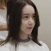Watch how YoonA transformed into Lee Jisoo