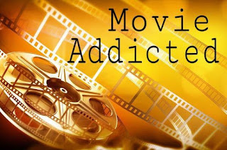 http://libriilmiopassatopresentefuturo.blogspot.ae/search/label/Movie%20Addicted