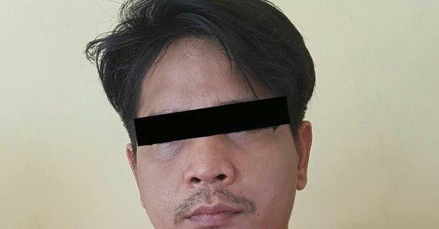 Polisi Berhasil Menangkap Satu 'Orang Penting' di MCA Family
