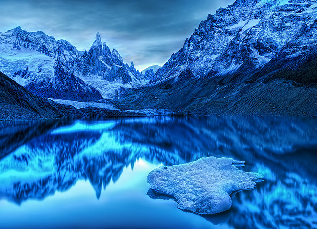Patagonia,Patagonia
