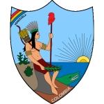 Escudo Tercera República