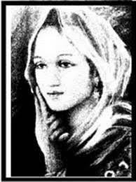 Tun Teja Ratna Benggala, Tun Teja, Pahlawan Wanita Nusantara, Pahlawan Wanita, Sejarah Kuno, Usah percaya fitnah, Puteri Nur Cahaya, Cikgu iEta