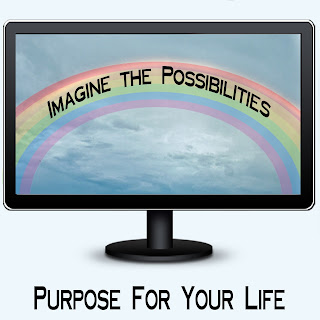 http://purposeforyourlife.com