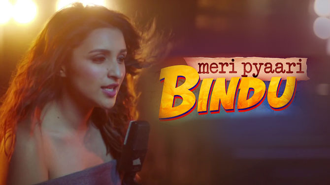 meri-pyari-bindu-movie-all-about-