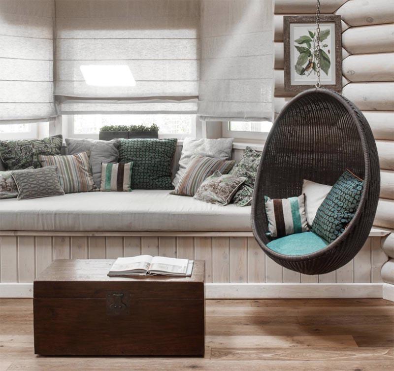 Porqué queremos una silla colgante en casa_13