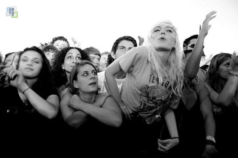 13 نوع من المشاعر تثيرها فينا الموسيقى