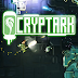 Cryptark-SKIDROW