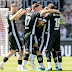 FC Lugano alla ricerca di un Content Manager - Video Maker