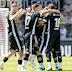 FC Lugano alla ricerca di un Content Manager - Video Maker