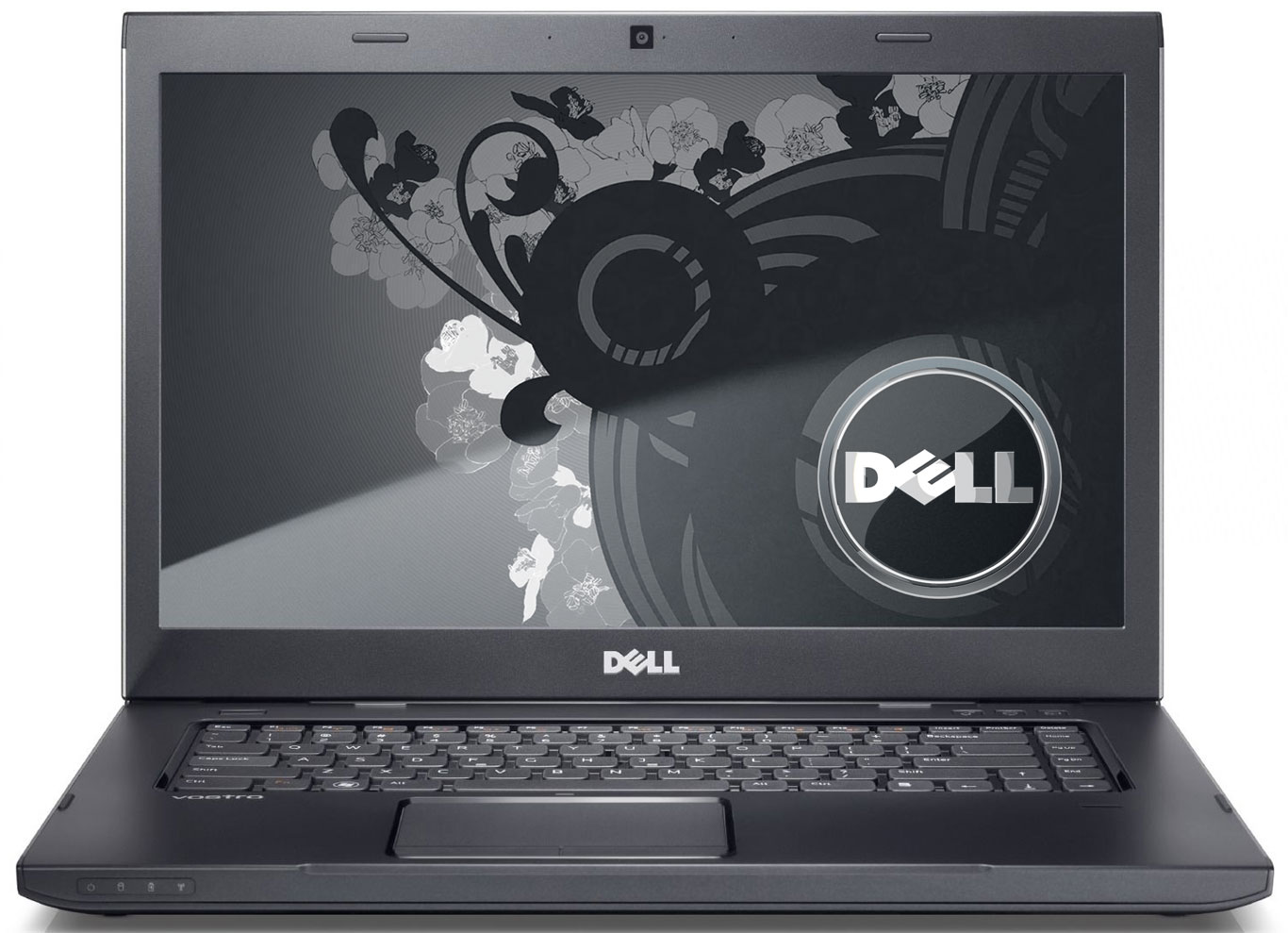 Get drivers and downloads for your dell vostro download and.