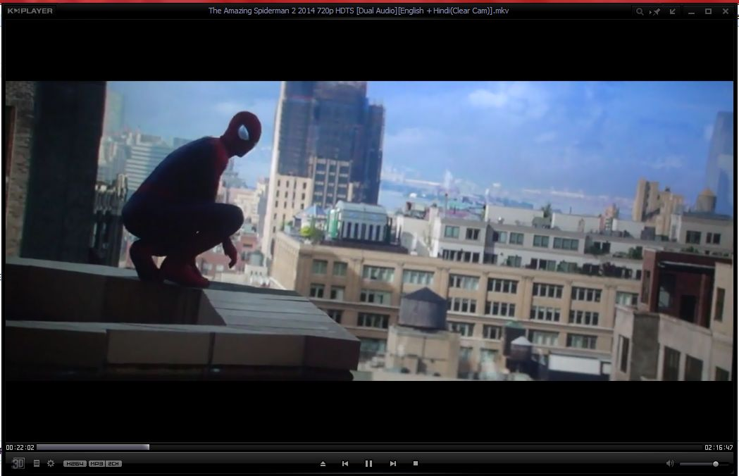 spiderman 4 full movie in hindi free  mp4