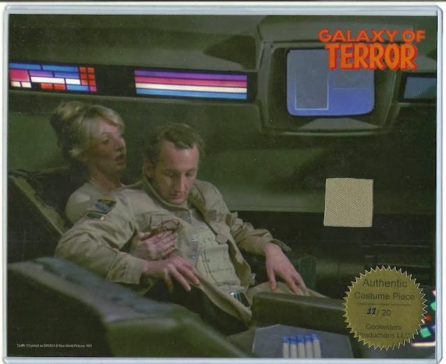 galaxy of terror 7