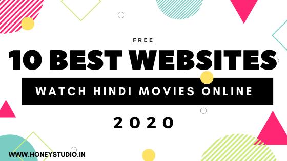 watch online movie site hindi,watch online movie sites hindi,sites to watch hindi movies online,best site to watch bollywood movies online free