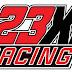 Michael Jordan and Denny Hamlin Team Name Announced - 23XI Racing