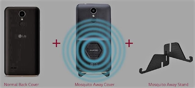 mosquito,smartphone,Smartphone mosquito chase,tech news,latest technology,new technology,latest technology news,technology,technews,information technology,news,technews,techlightnews,science tech,new technology