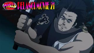 Black-Clover-Episode-68-Subtitle-Indonesia