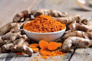 obat herbal meringankan covid