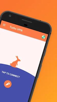 Turbo VPN VIP