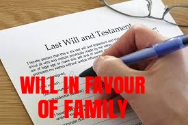 WILL-FAVOUR-FAMILY-FORMAT