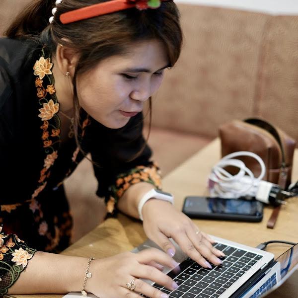 Pengalaman Pertama Menjelajah Layanan Hosting Hoster.co.id