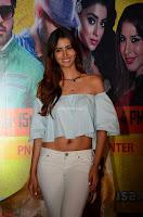 Manasvi Mamgai in Short Crop top and tight pants at RHC Charity Concert Press Meet ~ .com Exclusive Pics 031.jpg