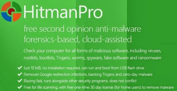 hitman pro activation key 3.7.10