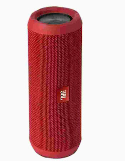 buy online Bluetooth  speaker